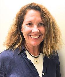 Wendy Warnock