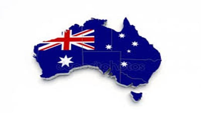 Australian residents