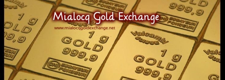 SAVE SILVER & GOLD