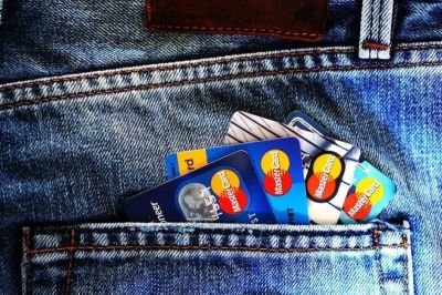 creditcardsforbadcredit