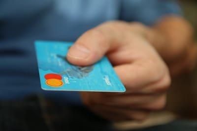 badcreditcards