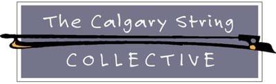 The Calgary String Collective