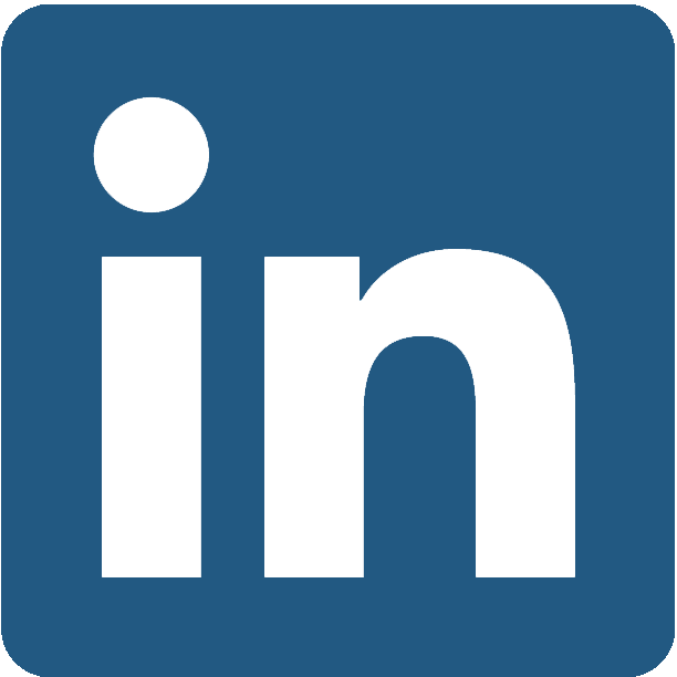 Follow us and view our latest News on Linkedin