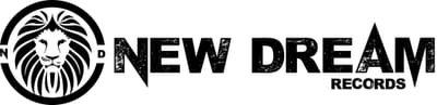 New Dream Records
