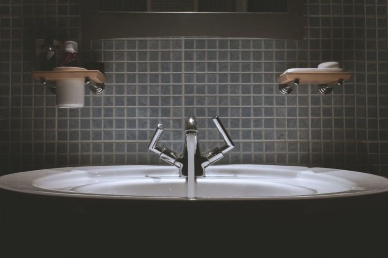 Specialist Bathroom Fitters