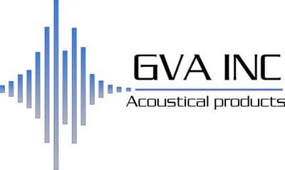 GVA Inc
