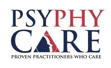 www.PsyPhyCare.com
