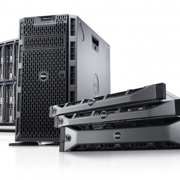 Dell Server PowerEdge
