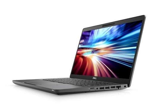 Dell Notebook * Promoções