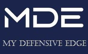 My Defensive Edge