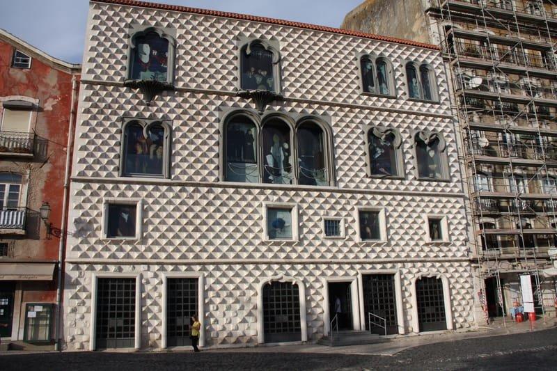 Lisbon and the Roman Empire