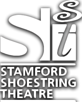 Stamford Shoestring Theatre