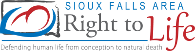Sioux Falls Area Right to Life