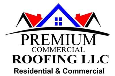 Premium Commercial Roofing LLC.