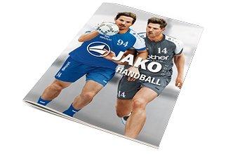 Jako Handball 2020/21