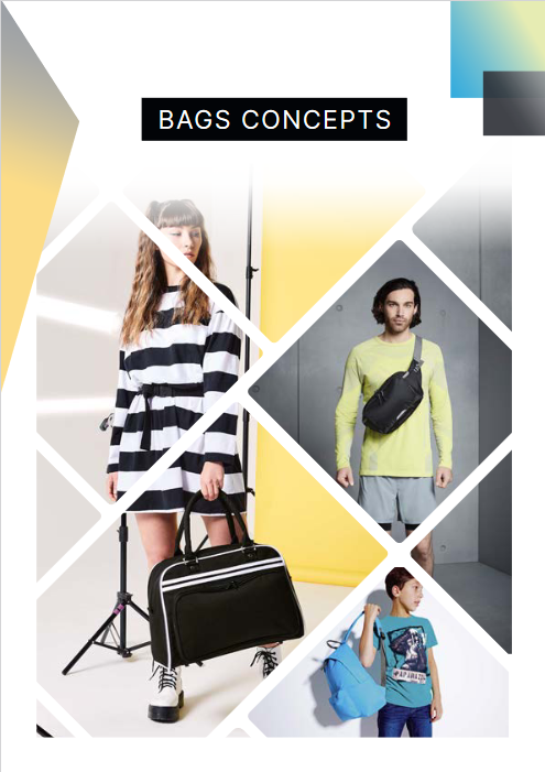 Bags Concepts