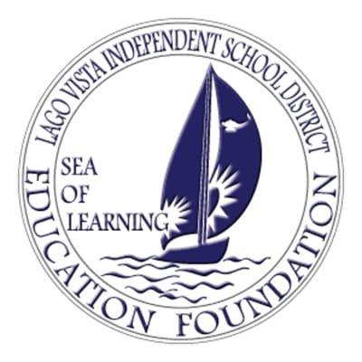 Lago Vista ISD Education Foundation