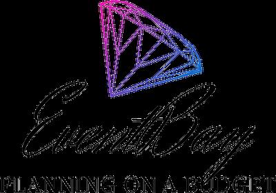 EventBay, LLC