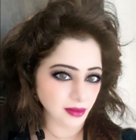 Farhana Sait