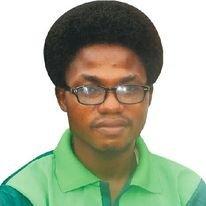 Adeyemi Taiwo Y. Omotolani