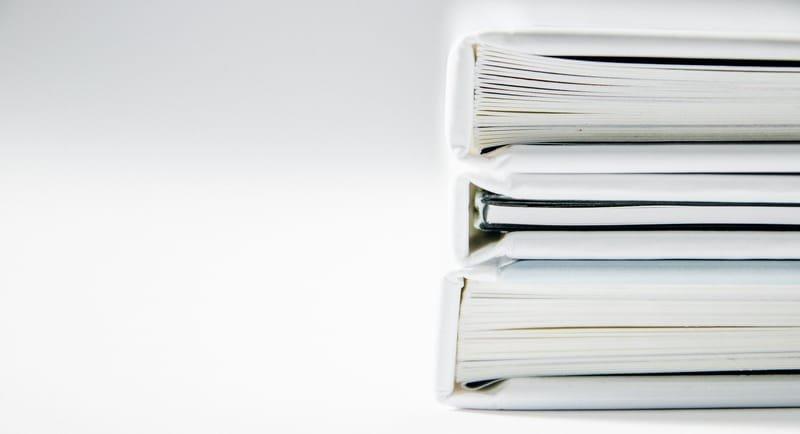Programs, management, curriculum, policies and proceedures