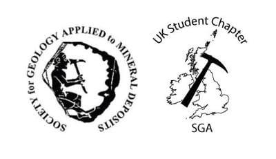 UK SGA Student Chapter