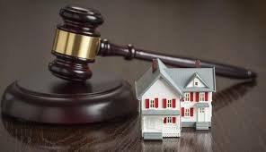 Hukuki  Destek Hizmetleri