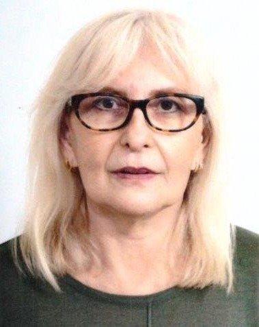 ליאורה רינק בן צור