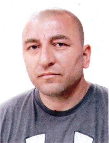 שאדי סרחאן