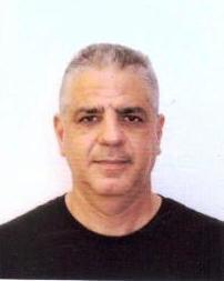 שמואלי אלון