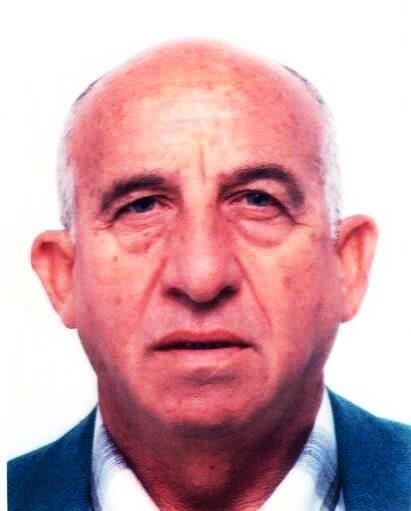 אורן יוסף