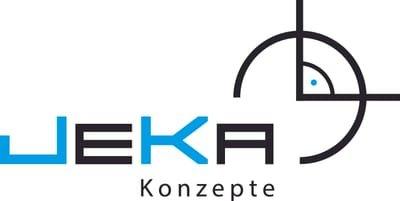 JeKa Konzepte