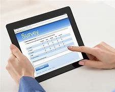 We use YOUR PATIENTS' inputs to confidentially monitor HIS/HER progress and satisfaction with treatment.