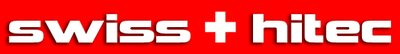 Swiss hitec Office