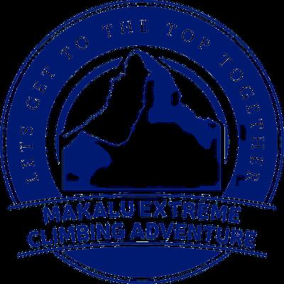 Makalu Extreme Treks & Expeditions Pvt Ltd