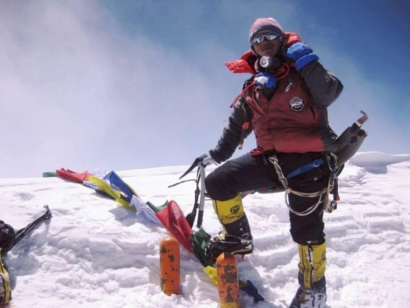 K2- 8611 International Climbing Expedition 2022, Pakistan, Itinerary, Cost (price) and fixed departures