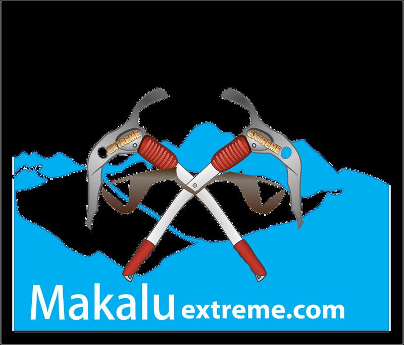 MAKALU EXTREME TREKS EXPEDITIONS PVT LTD