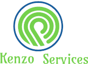 Kenzo Cleaning Services