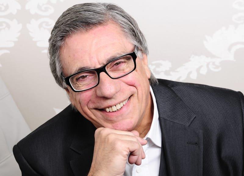 Prof. Dr.-Ing. A. N. Bruns