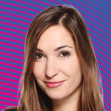 Marie Serba