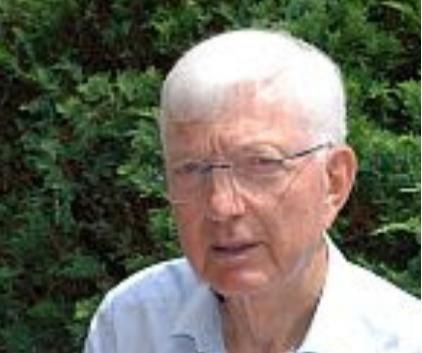 Dr. med.         Franz Jost