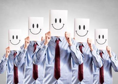 מודלים ואסטרטגיות לשימור, תגמול ומניעת נטישה של אנשי מכירות