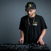 DJ Moshik