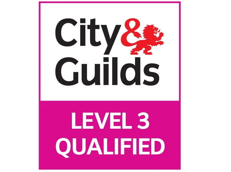 Level 3 City & Guild Diploma in Dog Grooming - 40 Training Days