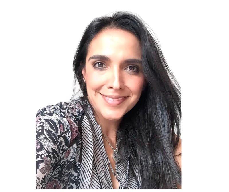 Astrid Garzón