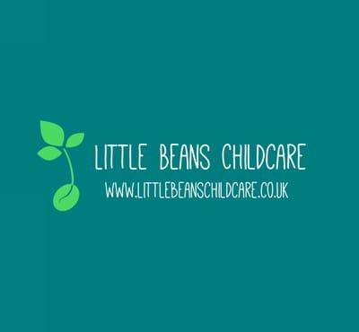 Little Beans Childcare