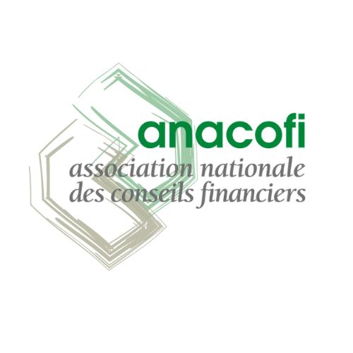 Anacofi CIF n° E008622