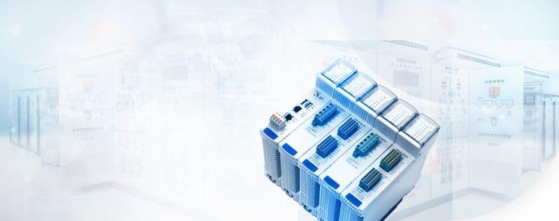 ENA-NXG Monitoring Hardware