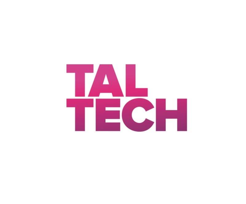 TalTech