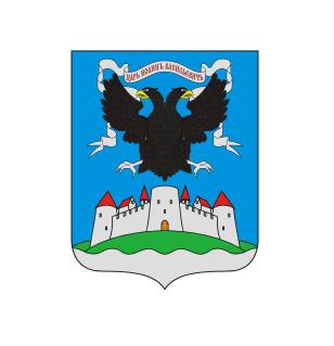 Ivangorod City